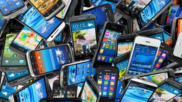 7 sitios que debes consultar si quieres comprar un nuevo smartphone en 2015