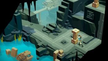 Reviews de algunos de los juegos más populares de la App Store: lo mejor de la semana