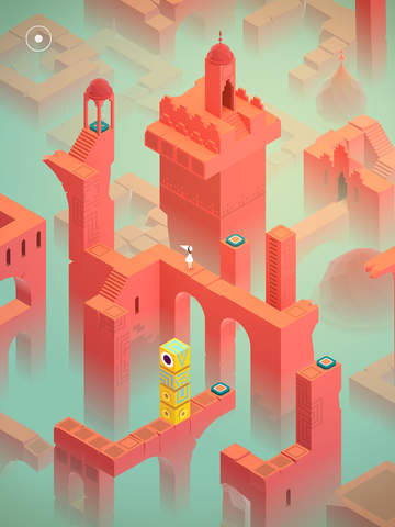 monument-valley-juego-iphone-ipad-2