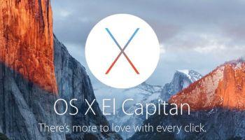 Todo mezclado en la coctelera: Apple, Android, Linux, Star Wars: lo mejor de la semana