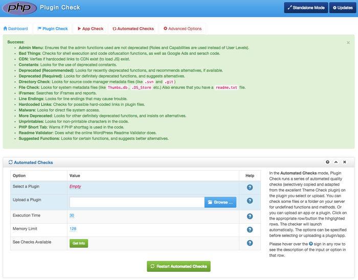 3 plugins de WordPress que te ayudaran a limpiar tu blog si ha sido hackeado