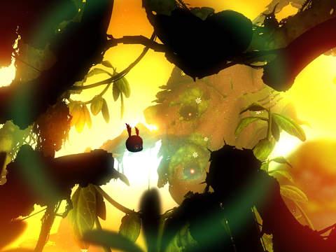 Badland 2 - Juego para iOS - Opinión