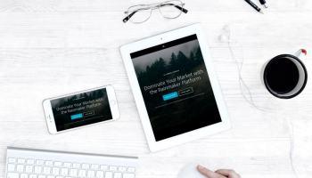 Premium_WordPress_Themes_by_StudioPress