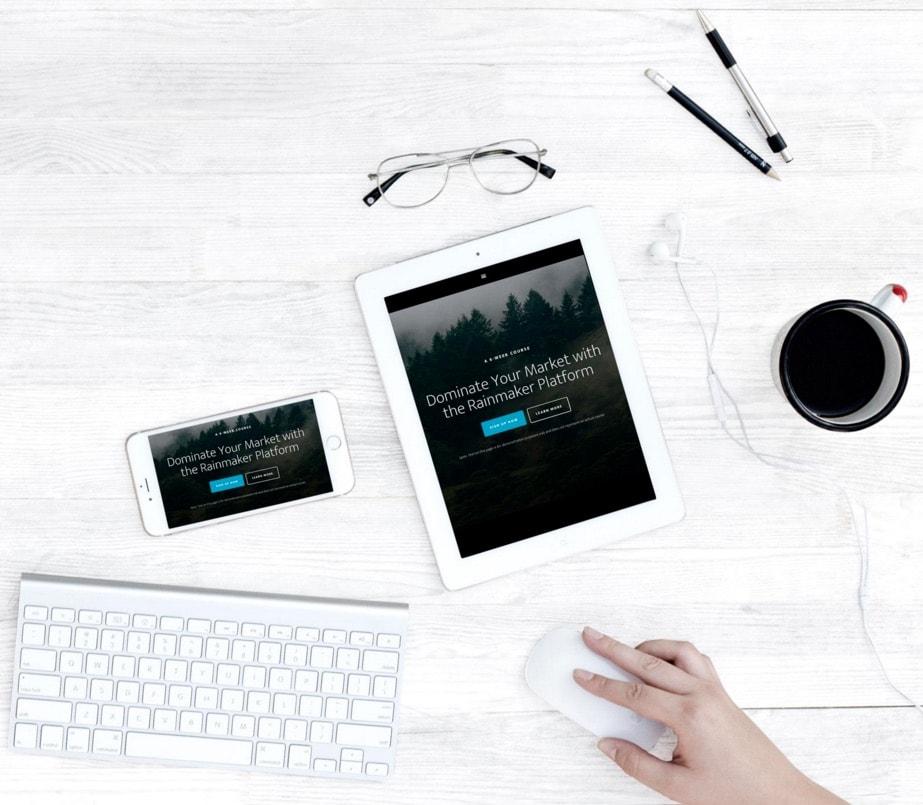 10 consejos para optimizar WordPress: Utiliza un buen tema para tu blog