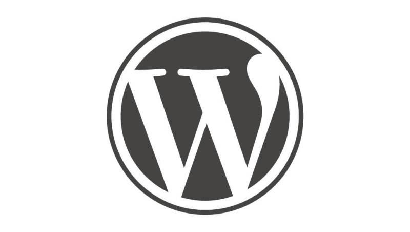 Cómo crear tu web con WordPress: Guía de instalación paso a paso en tu servidor