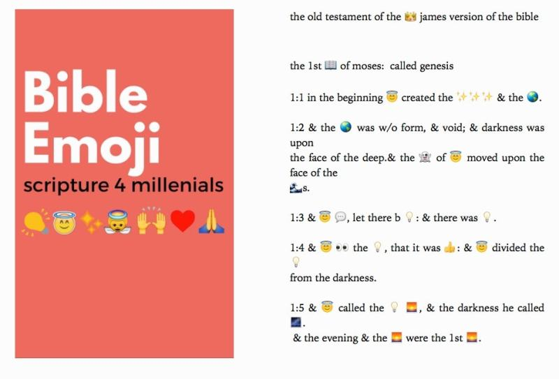 Bible_Emoji