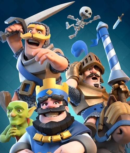 Los Mejores Trucos Y Estrategias Para Jugar A Los Mejores Juegos Online