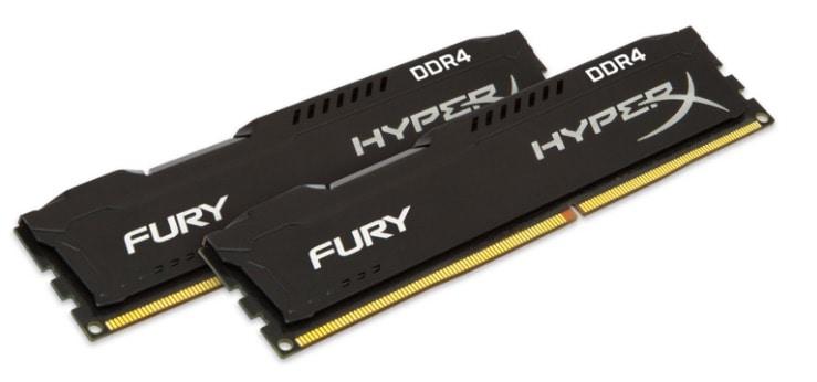 HyperX_FURY_Kit_de_memoria_RAM_de_32_GB