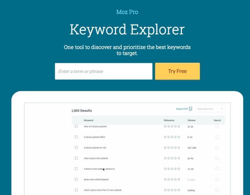 Keyword_Explorer_Moz
