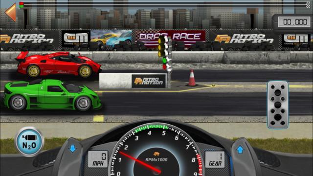 juegos-carreras-coches-ios-4