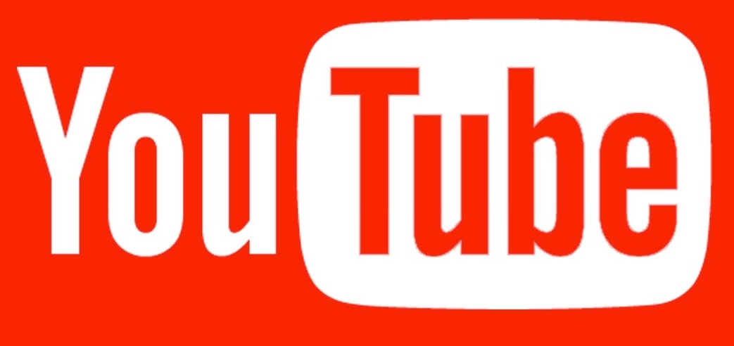 Youtube algoentremanos.com