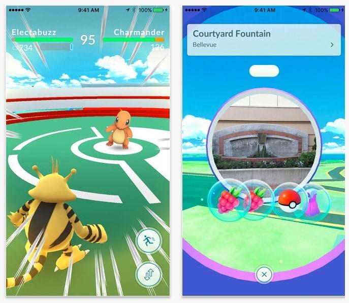 Pokémon Go: 10 trucos y consejos para ser el mejor