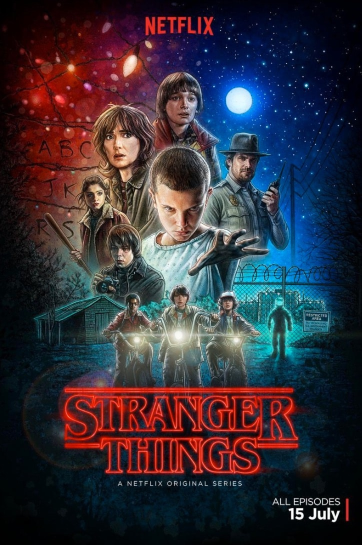 stranger_things_tv_serie