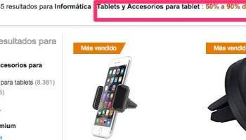 El truco definitivo para conseguir los mejores descuentos en Amazon España