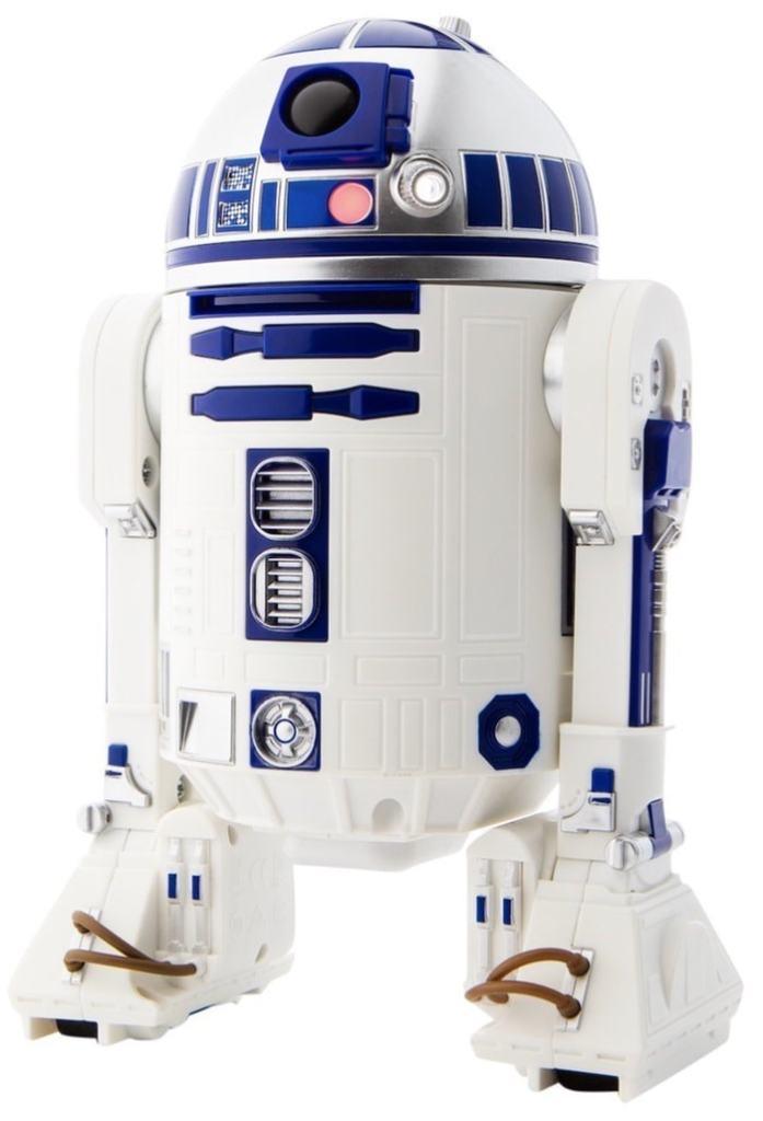 R2-D2 Droid de Sphero