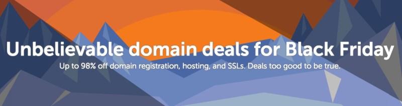 domain__web_hosting_namecheap_com