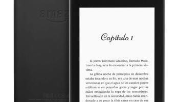 ¿Por qué no necesitas el eReader Kindle Paperwhite 4G o cualquier modelo de Kindle con 4G (Kindle Oasis)