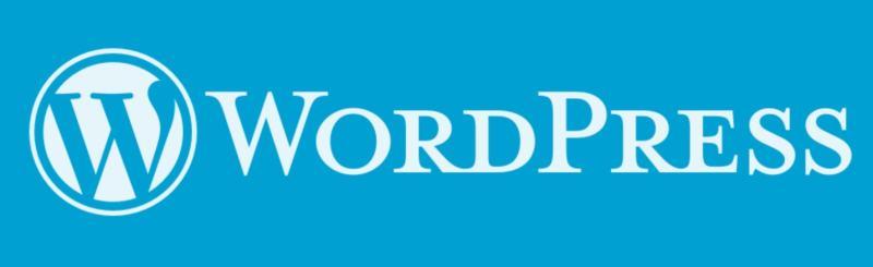 ¿Dónde puedes comprar un dominio para WordPress a buen precio y con seguridad?