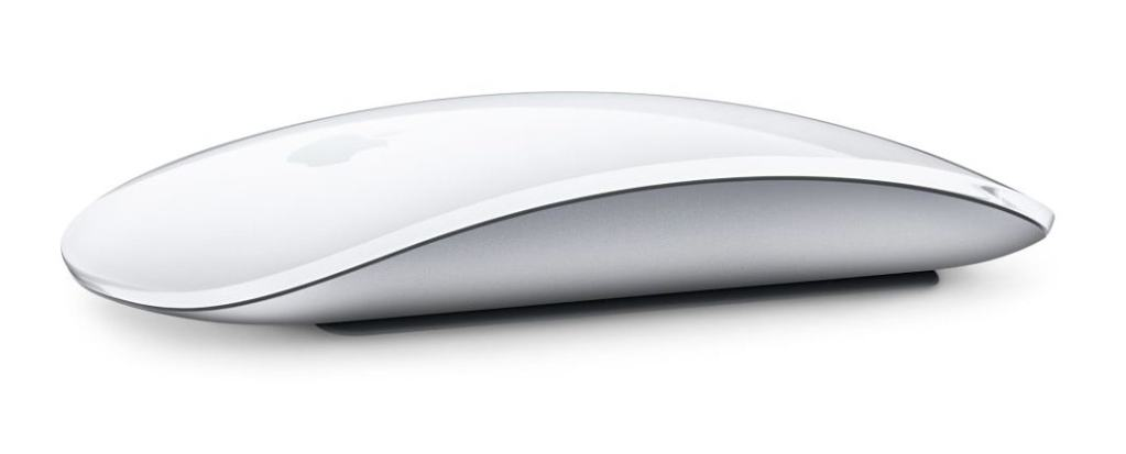Magic Mouse 2 Apple