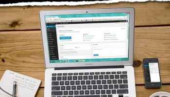 Consejos imprescindibles para optimizar el rendimiento de WordPress