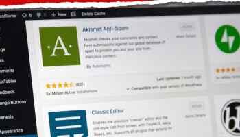 5 sencillos pasos para cambiar la Fuente de Google de tu tema Genesis en WordPress