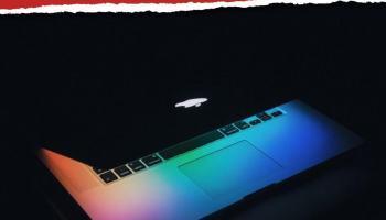 consejos imprescindibles para mantener el disco duro y los datos de tu Mac