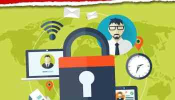 Las mejores alternativas a Google para mejorar tu privacidad