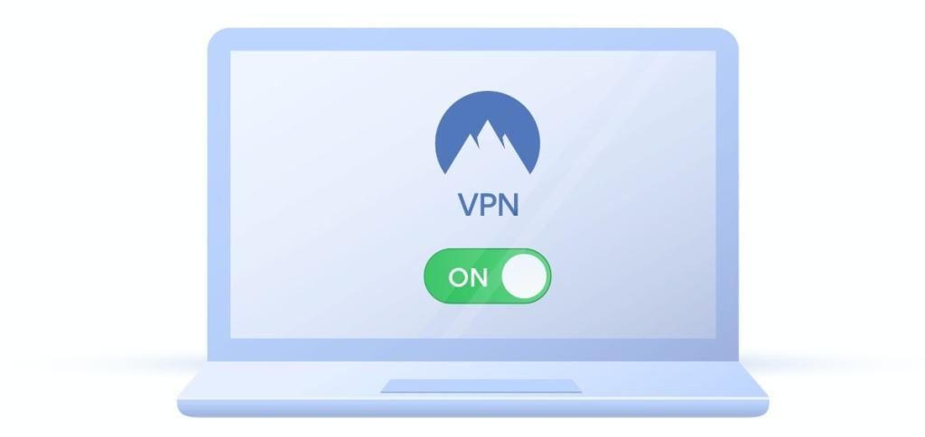¿Qué VPN para PC deberías elegir?