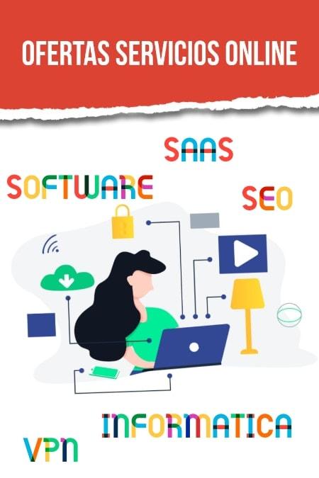 https://algoentremanos.com/black-friday-las-mejores-ofertas-de-servicios-online/