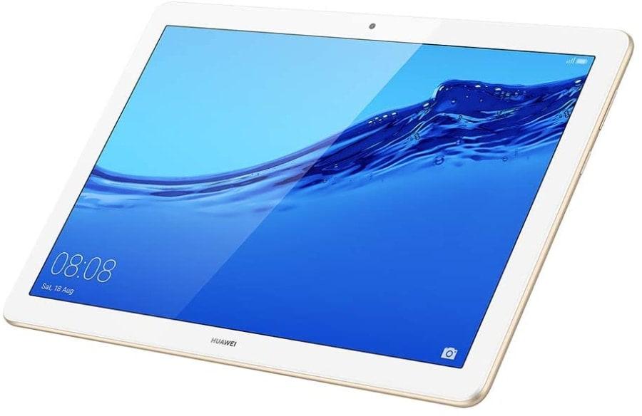 """HUAWEI MediaPad T5 - Tablet de 10.1"""" FullHD"""