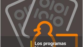 Los programas Linux más populares en 2020 según Canonical