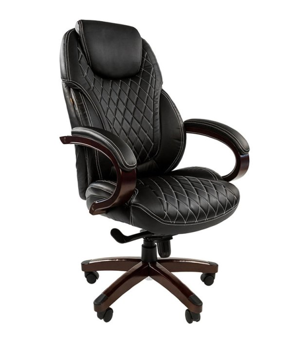 Кресло Chairman 406   Ch 406 кресло для руководителя из ...