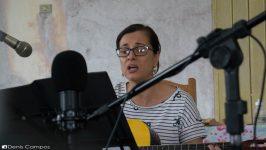 1-encontro-musicas-da-alma-santa-maria-35