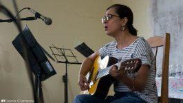 1-encontro-musicas-da-alma-santa-maria-36