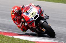 29-iannone_gp_3902_1_0.middle