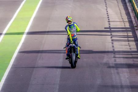 46-rossi_gp_0373_0.middle