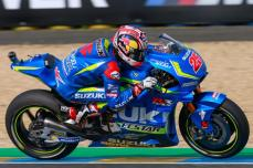 25-maverick-vinales-esp_gp_9918.middle