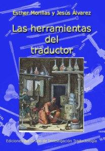 [Libro] Las herramientas del traductor