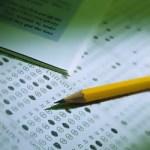 Pruebas de traducción (I): un buen currículum no lo es todo