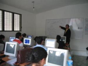 Reflexiones en torno a la formación universitaria en traducción técnica