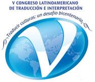 Presentación sobre localización de videojuegos en Buenos Aires
