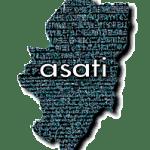 IV Jornadas de la ASATI: el futuro de la traducción