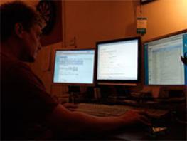 El buen freelance (artículo invitado de Juan Pablo Ordóñez)