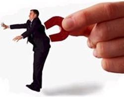 Consejos para fidelizar a un cliente