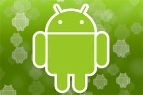 Cómo traducir aplicaciones de Android
