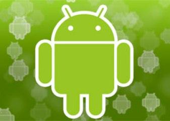 Cómo localizar aplicaciones de Android