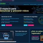 El making of de la nueva web y el vídeo (I)