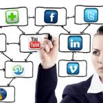 10 consejos de marketing online para traductores noveles y establecidos