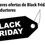 Las mejores ofertas de Black Friday para traductores (Actualizado)