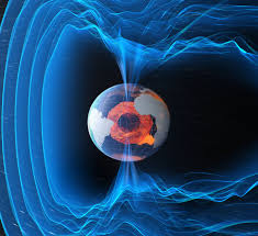magnétisme terrestre 2